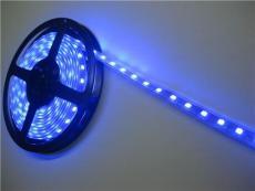 長期 供應LED發光3528貼片紅光