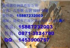 昆明方钢价格 Q345B昆明方钢价格