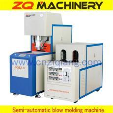 自强ZQ22-III热灌装吹瓶机