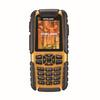 德蘭工業防爆手機帶GPS功能四防手機TEV8