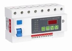提供火災監控器型號SNDF -1L/4W/8L
