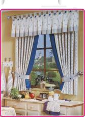 窗簾招商連鎖加盟窗簾十大品牌加盟
