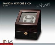 動力表盒 自動上鏈名表保養利器 木表盒