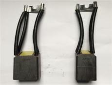 J230斜刷 價格 產品 碳刷廠家批發