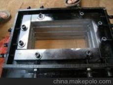 砖瓦厂用绞扣切坯钢丝 镀铜切坯钢丝