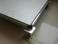 潔凈室專用地板 全鋼防靜電活動地板