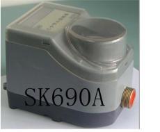 批发SK690防磁控水器水控机价格
