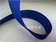 尼龍織帶最常用的幾種
