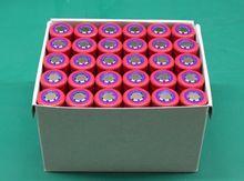 深圳回收航模電池 對講機電池 數碼電池