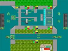 农庄供水控制管理系统