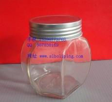 玻璃酱菜瓶生产厂家 玻璃酱菜瓶深加工销售