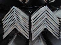 苏州Q345B角钢 优质角钢价格