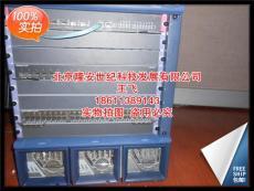 華為S6503 S6506R交換機備機供應