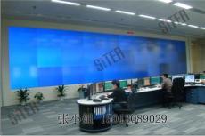 威创大屏幕VCL-X2+光机维修