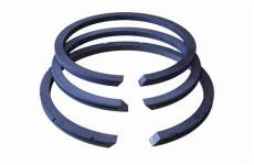 填充聚四氟乙烯活塞環