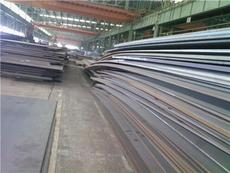 12Cr1MoV合金钢板16Mn低合金钢板