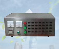 ZCK-T臺式臭氧空氣凈化消毒機