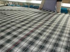 裁床专用红外线定位灯 红光一字线激光器