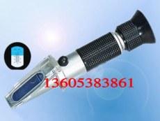 介休乳化液濃度檢測儀