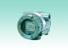 橫河溫度變送器YTA110 YTA310/YTA320